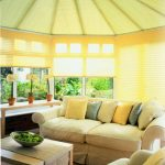 Pleated Blinds Img01