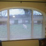 Shaped Window Blinds Img06
