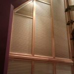 Shaped Window Blinds Img07