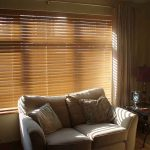 Wood Blinds Img02
